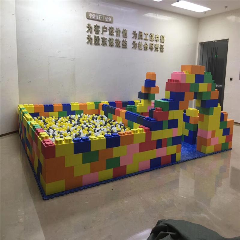 上海娃娃机出租厂家