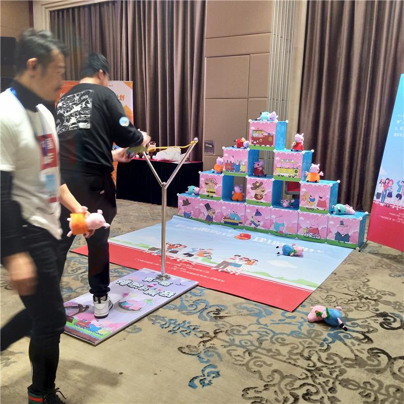 上海娃娃机出租价格
