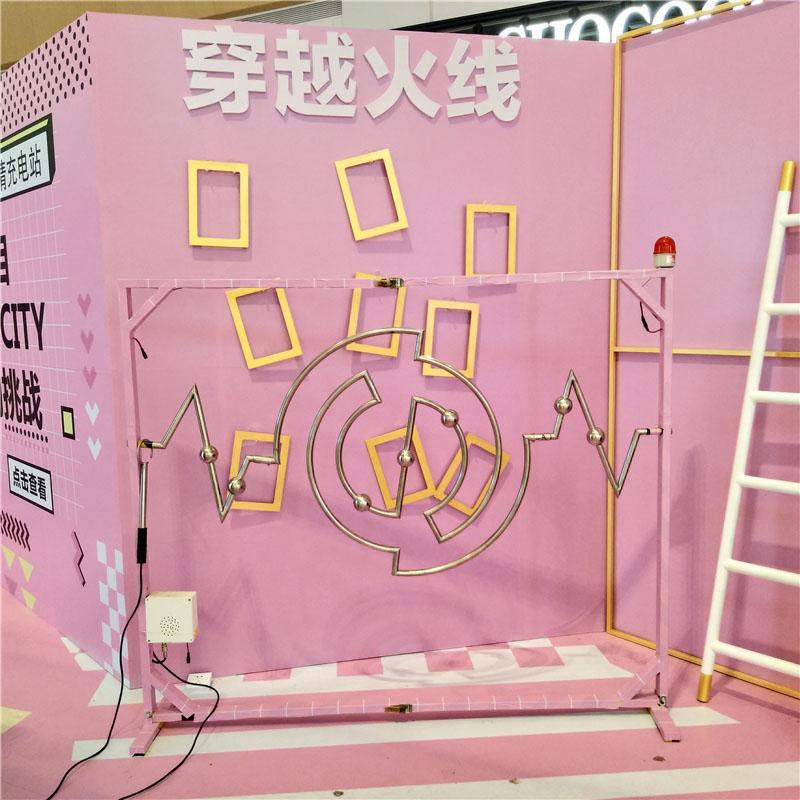 上海娃娃机租赁公司