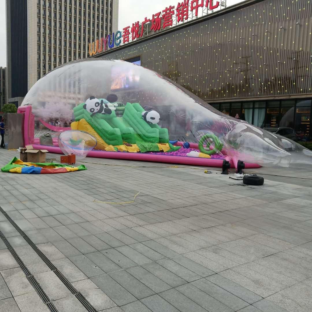上海娃娃机出租厂家解说儿童游乐设备日常检修切勿懈怠