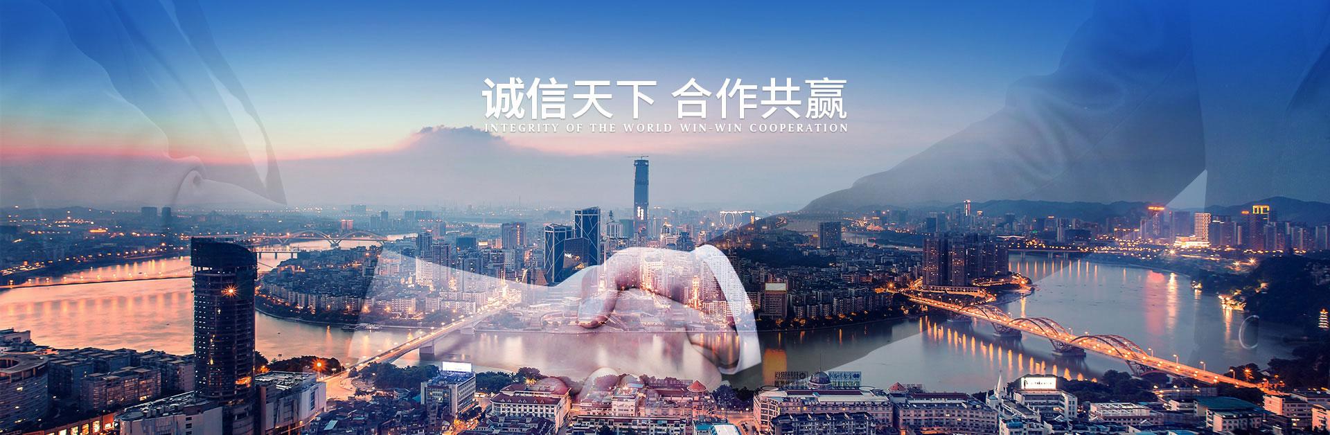 上海投篮机出租厂家