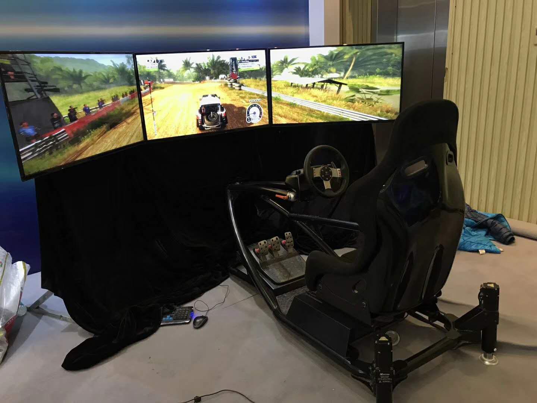 上海VR设备租赁公司