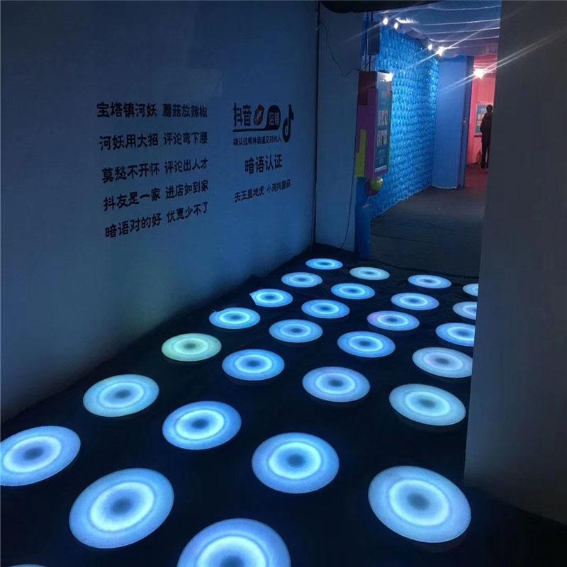 上海地板钢琴租赁公司
