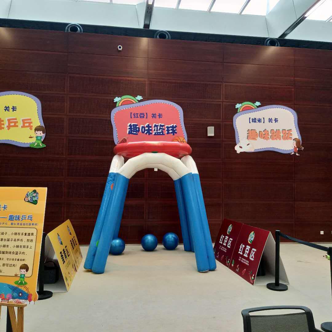 上海娃娃机租赁报价