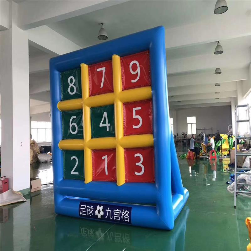 上海投篮机租赁多少钱