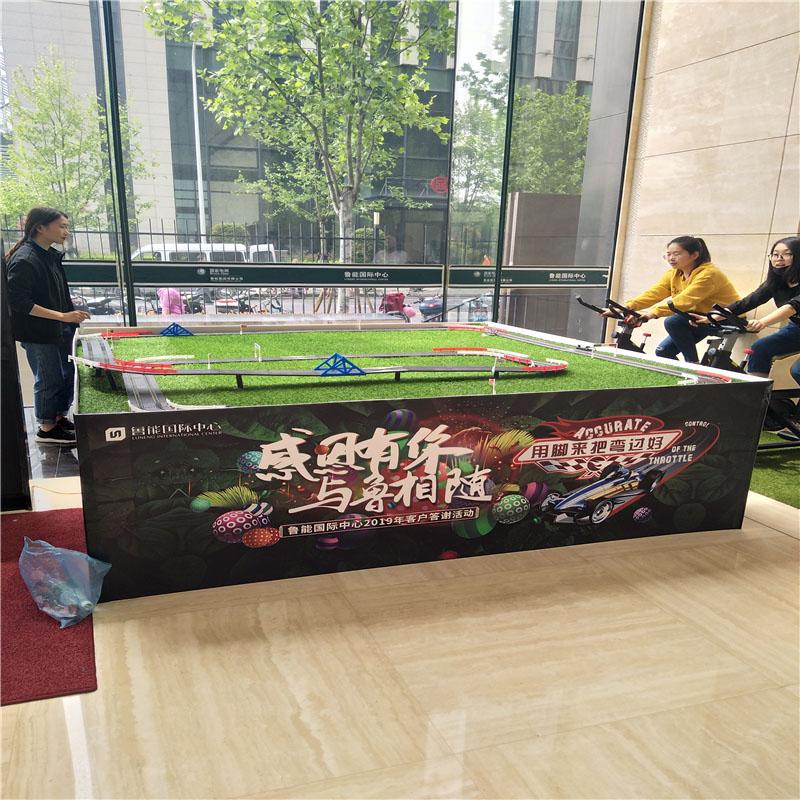上海投篮机出租价格