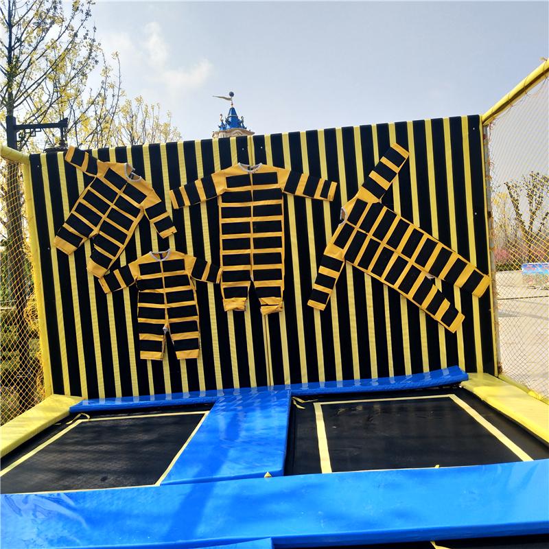 上海篮球机租赁厂家