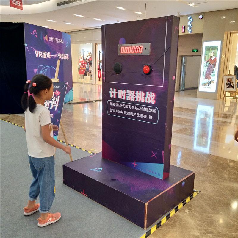 上海地板钢琴租赁