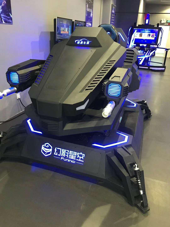 上海地板钢琴租赁厂家